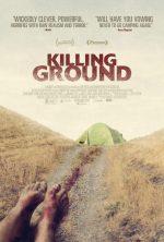 Killing Ground - Grimmfest 2017
