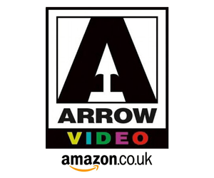 Arrow Video - Amazon.co.uk