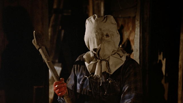 Friday the 13th Part 2 (1981, USA)
