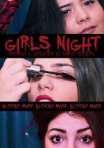 Girls Night (2015)