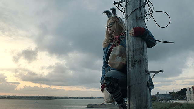 I Kill Giants Director Anders Walter's Top Five Influences
