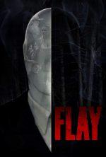 Flay (2017)