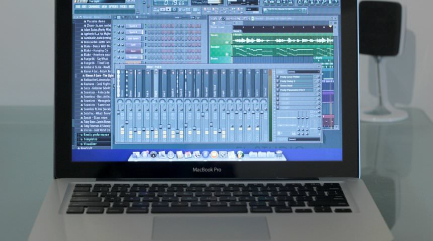 Fl studio serial key