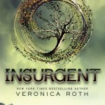 Review | Insurgent by Veronica Roth
