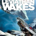 Review | Leviathan Wakes by James S.A. Corey