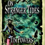Review | On Stranger Tides by Tim Powers
