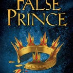 Review | The False Prince by Jennifer A. Nielsen