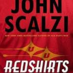 Review | Redshirts by John Scalzi