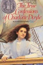 Review | The True Confessions of Charlotte Doyle by Avi