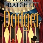 Review | Dodger by Terry Pratchett