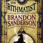 Giveaway: Win The Rithmatist by Brandon Sanderson