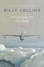 Review | Horoscopes for the Dead by Billy Collins