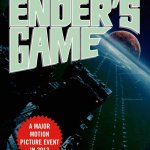 Review | Ender's Game by Orson Scott Card [Contributor]