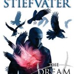 Review | The Dream Thieves by Maggie Stiefvater