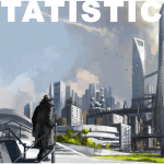 Prediction v. Prescription in Dystopian Science Fiction [Guest Post]