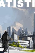 Prediction v. Prescription in Dystopian Science Fiction [Guest Post]