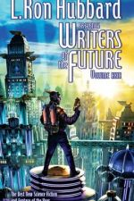 Book Review | Writers of the Future Volume 29 edited by Dave Wolverton