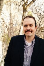Meet Dave Butler, Steam Punk/Science Fiction/Fantasy Author Extraordinaire