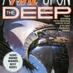 What Good Science Fiction Looks Like: A Fire Upon the Deep by Vernor Vinge