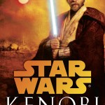 A Moving Tribute to a Jedi: Kenobi by John Jackson Miller