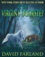 At The Virgin's Doorstep by David Farland: A Really REALLY Bad Story