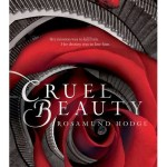 Review | Cruel Beauty by Rosamund Hodge