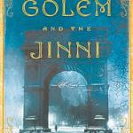 Review | The Golem and the Jinni by Helene Wecker