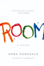 Room: The Ultimate Survival Story