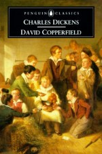 Book Review | David Copperfield by Charles Dickens