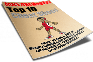 top-10-skill-sets-cheat-sheet-300x2022