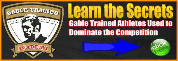 GTA Blog Banner with Border