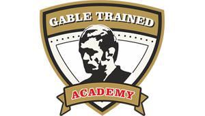 GableTrained_300_170-300x1701