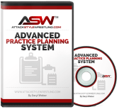 Advanced Practice Plan DVD Pack