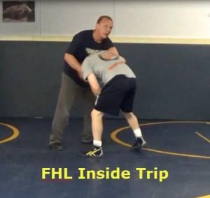 fhl inside trip