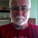 Ray Munsie - Testimonial Picture Option 2