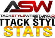 attack-style-stats