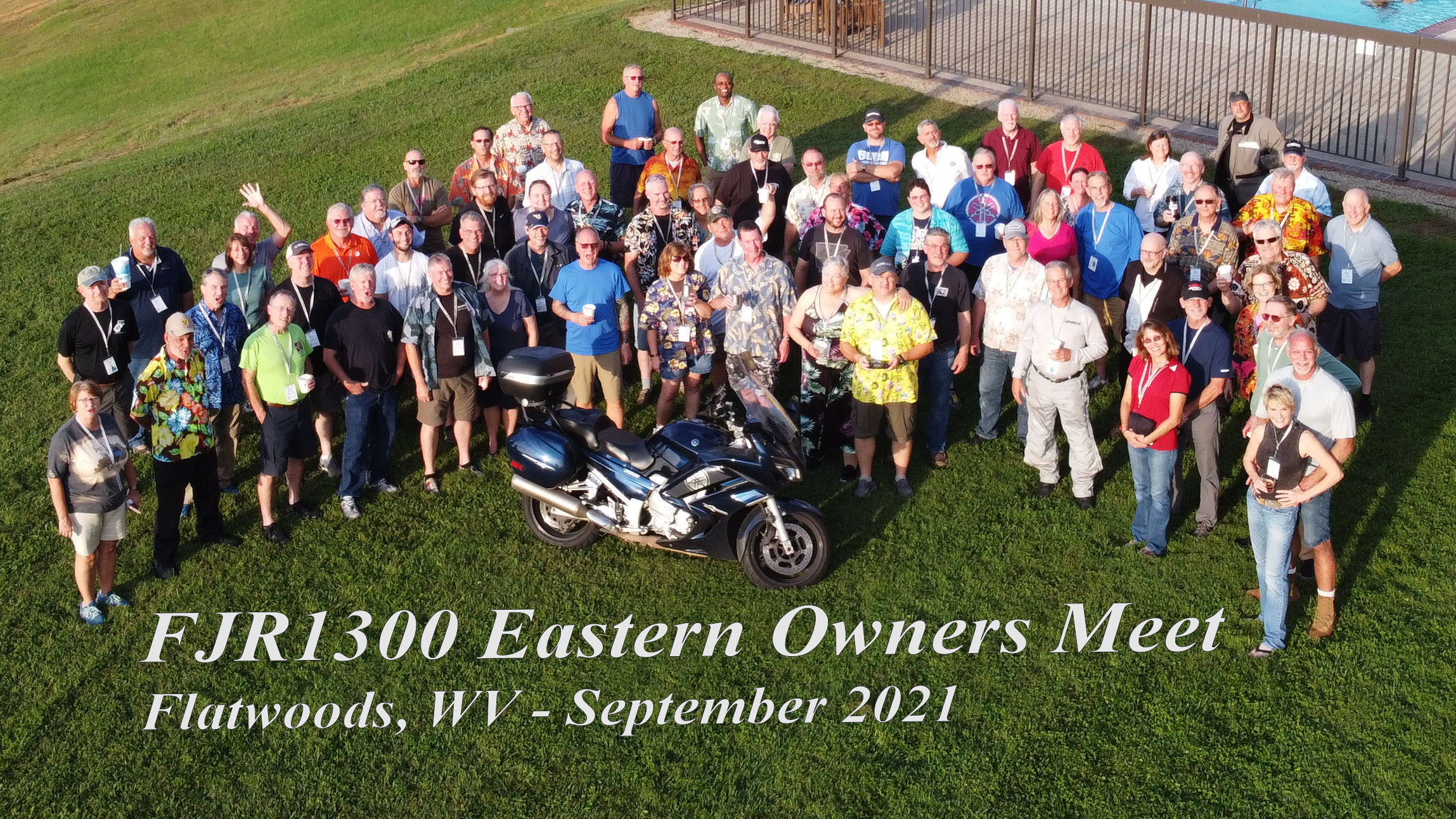 EOM21 Group Photo