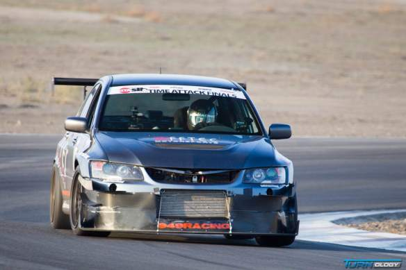 gta-super-lap-battle-results-buttonwillow64