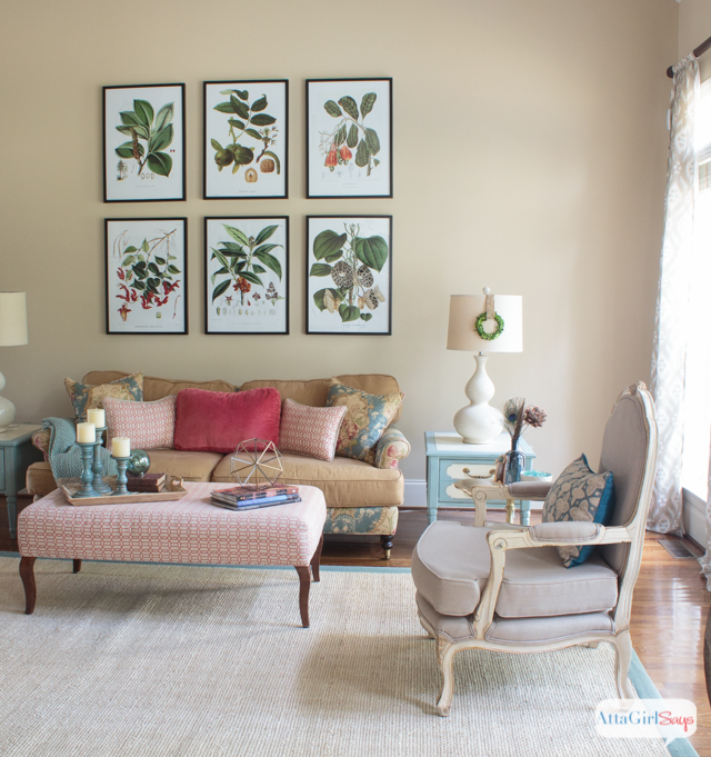 Images Living Room Decorating Ideas