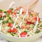 attalos-salad