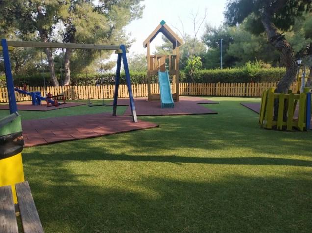 attalos-playground