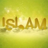Millah Ibrahim; Agama Yang Sebenarnya