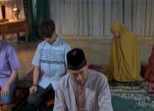 Mana Yang Lebih Baik; Tarawih di Masjid atau di Rumah