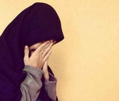 Ketika Nabi Isma'il as Diharuskan Mengganti Istri