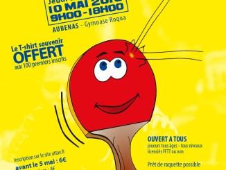 Affiche-Tournoi-Populaire-2018-ATTAV