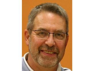 ATTAV-Jean-Paul WEBER - Président