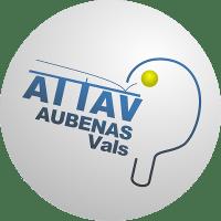 Logo-ATTAV-2018