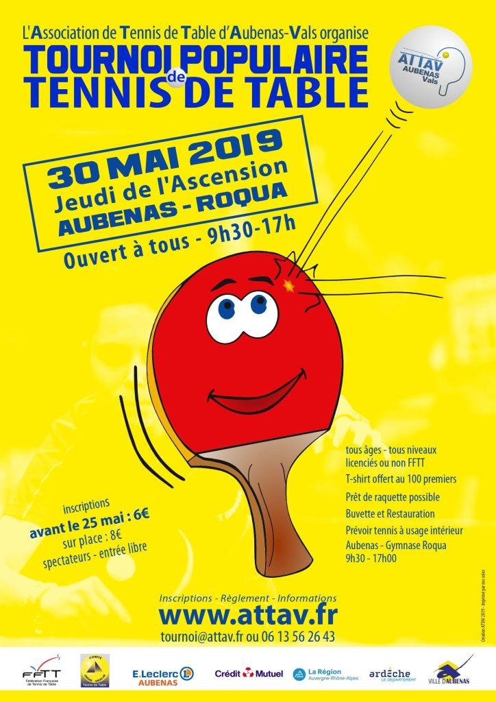 Affiche-Tournoi-Populaire-2019-ATTAV