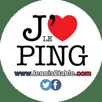 Logo-jaime-le-ping-rond