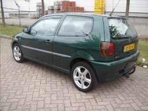 attelage volkswagen polo 1998 1999 3 5 portes grand pare chocs col de cygne attache remorque gdw boisnier attelage discount